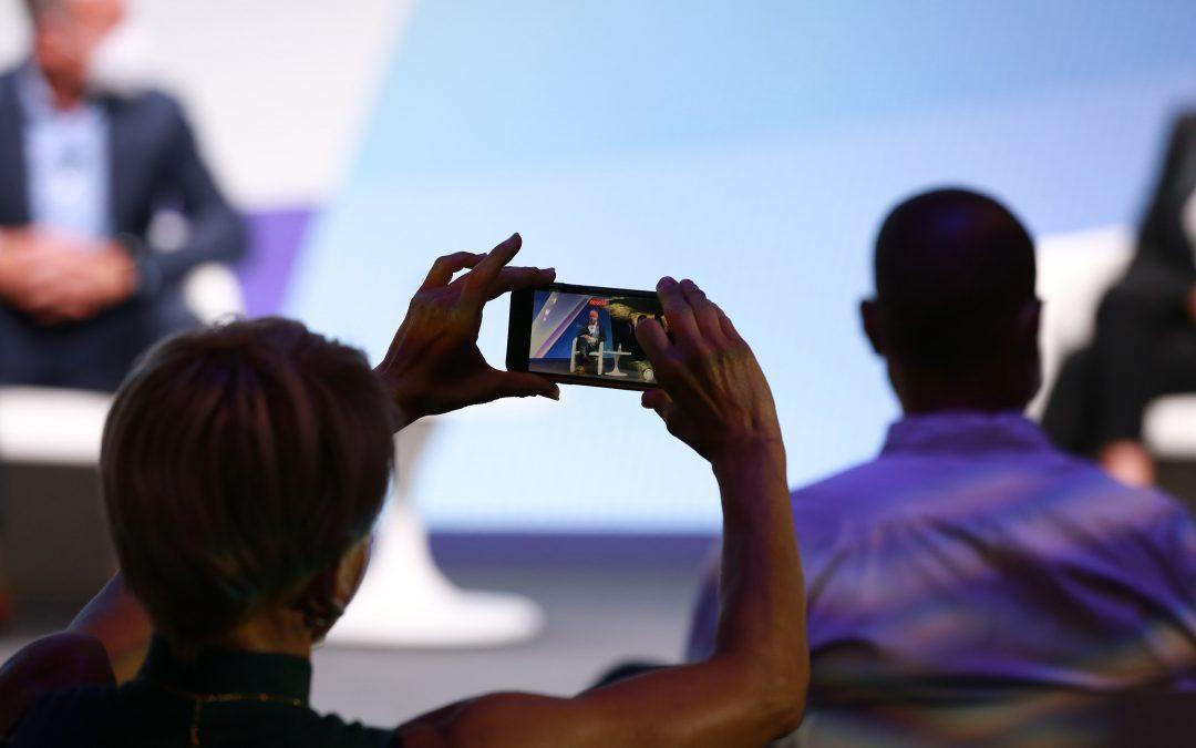 """Millom named winner of """"Best Mobile Operator Service for Connected Consumer"""""""
